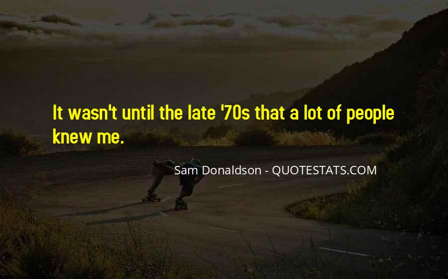 Pamir Quotes #57356
