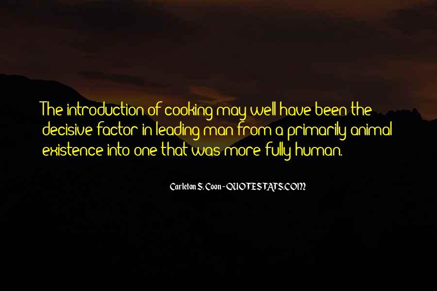 Panadol Quotes #1646068