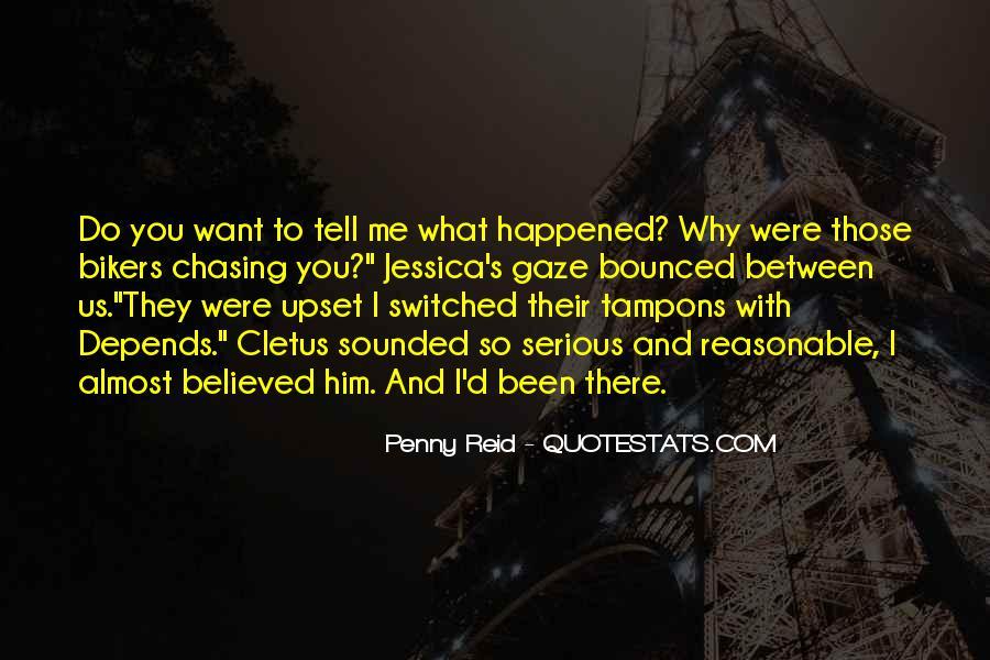 Pandit Bhimsen Joshi Quotes #433664