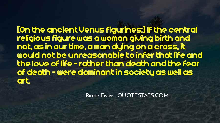 Pang Inggit Quotes #1654138
