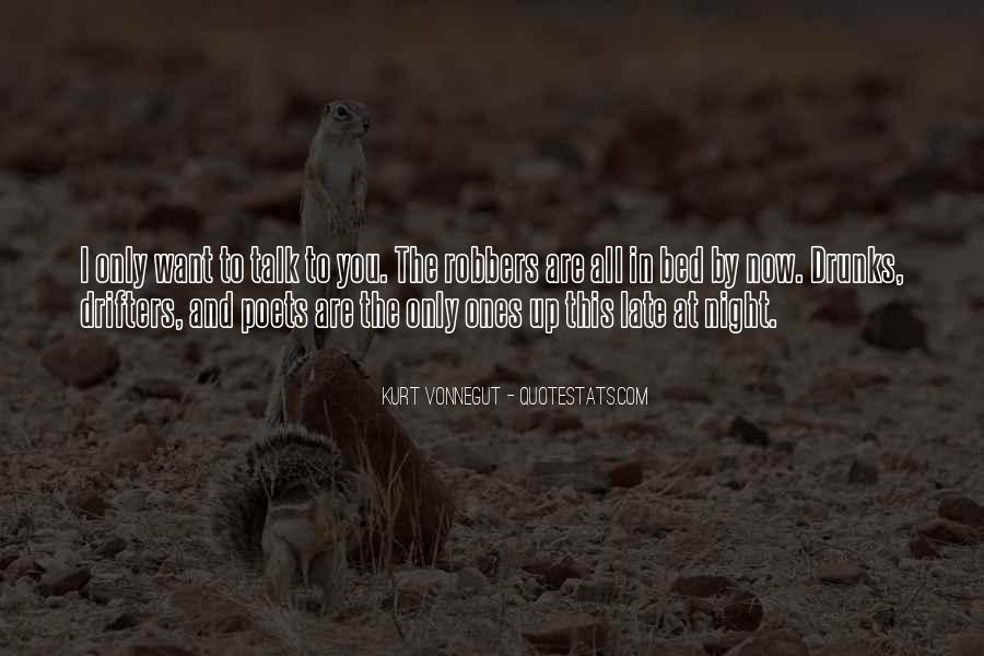 Pang Inggit Quotes #271193