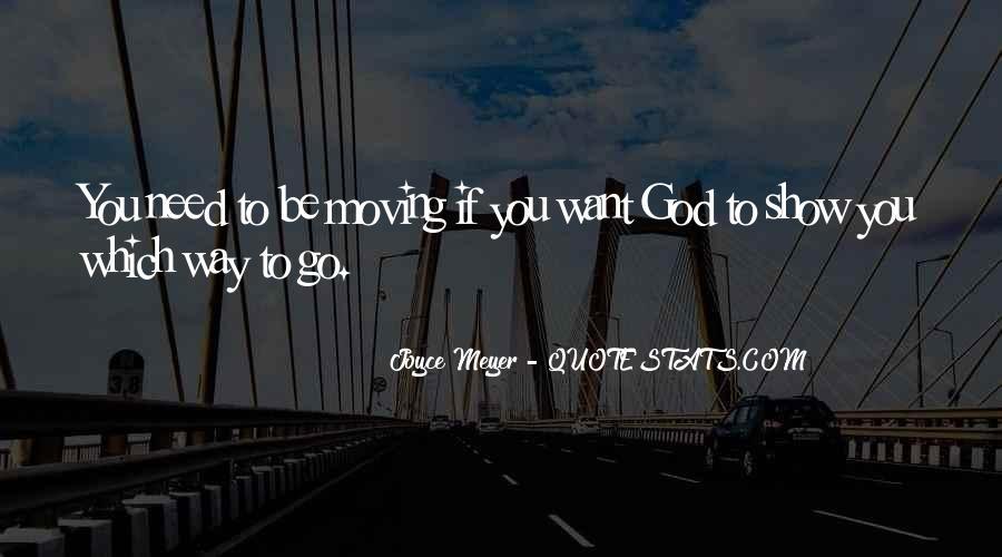 Pang Inggit Quotes #990371