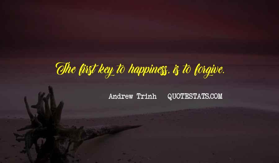 Pang Insultong Quotes #1478297