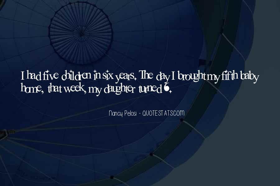 Pang Maldita Quotes #1058270