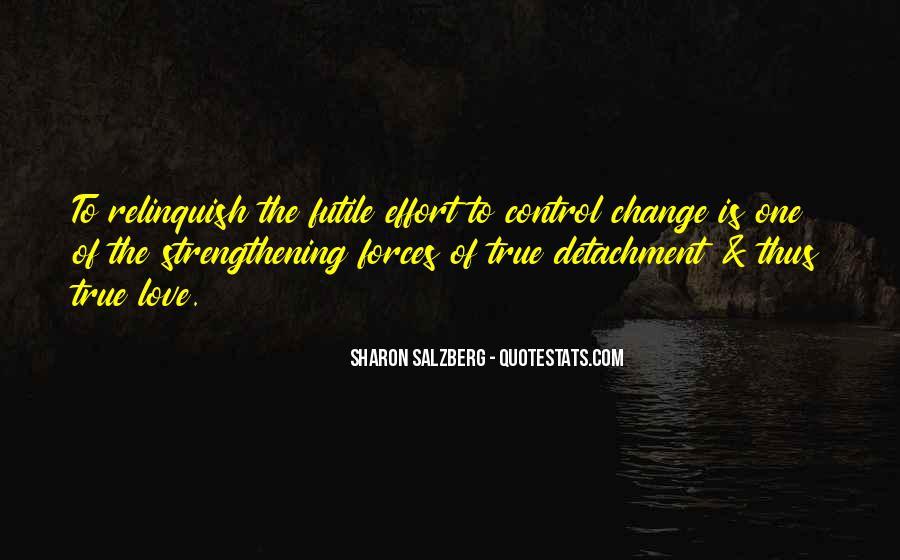 Pang Maldita Quotes #494565