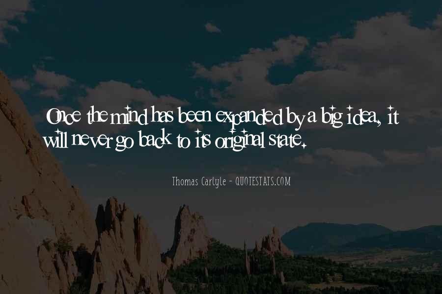 Pang Maldita Quotes #545164