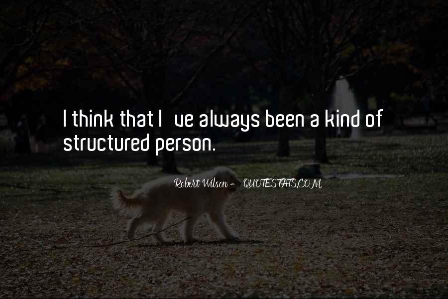 Pang Maldita Quotes #871354