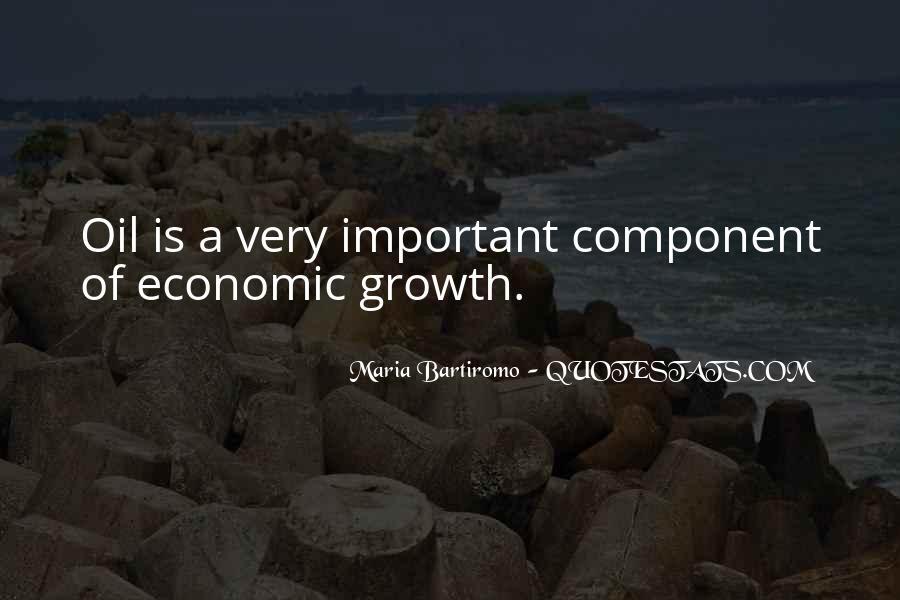 Pangako Ko Sayo Quotes #360509