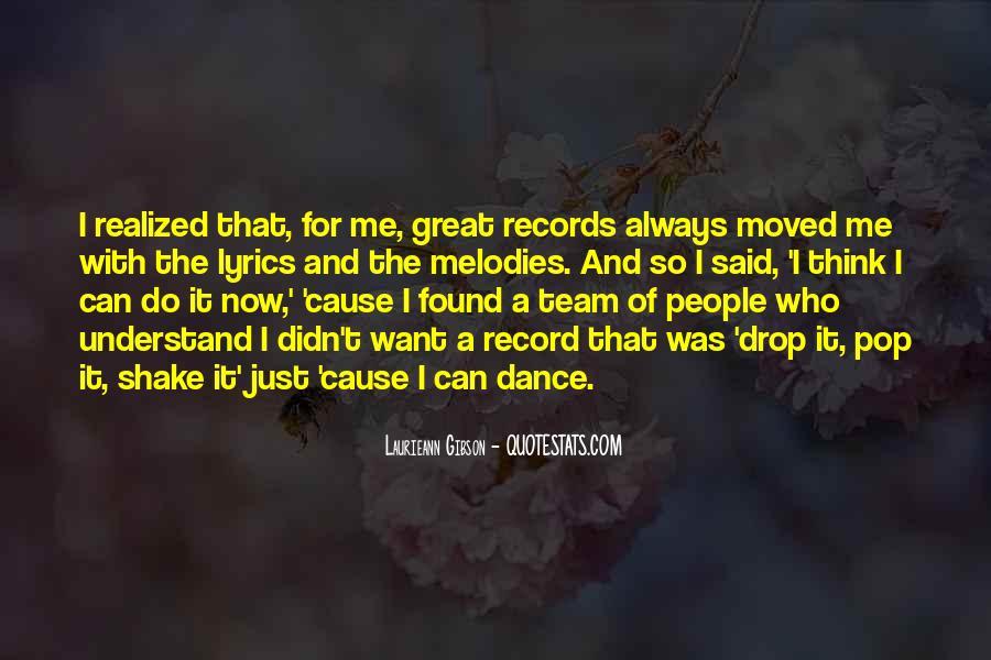 Pangit Ugali Quotes #1119319