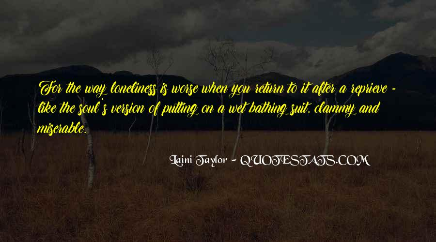 Pano Manligaw Quotes #1789115