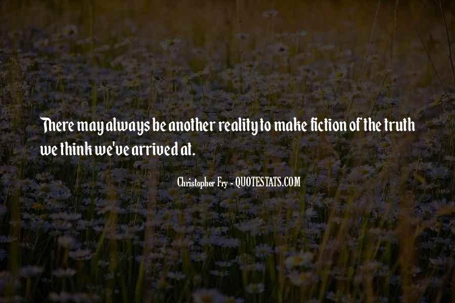 Pano Manligaw Quotes #65780