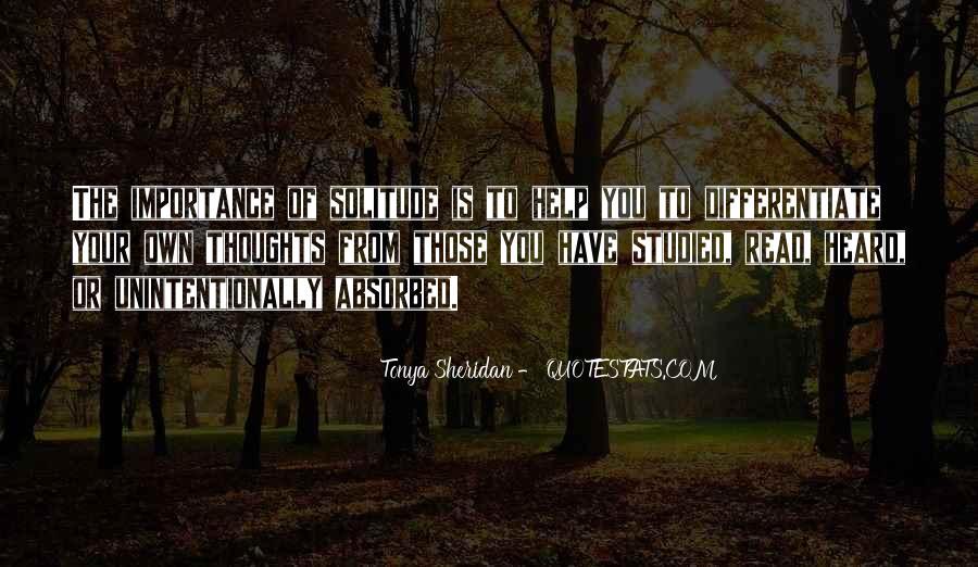 Pano Manligaw Quotes #95364
