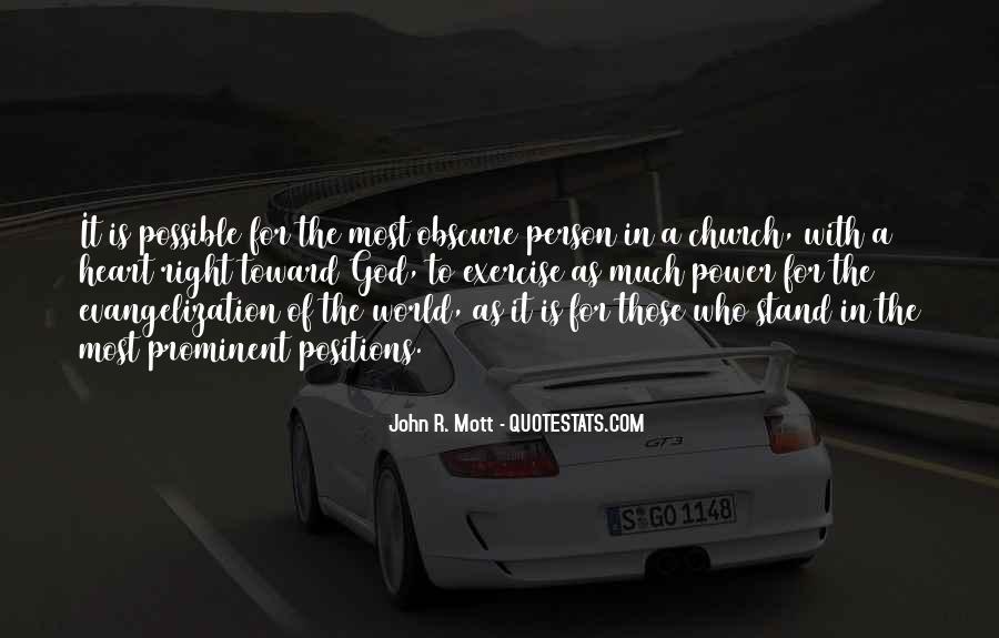 Papa Eugene Quotes #717947