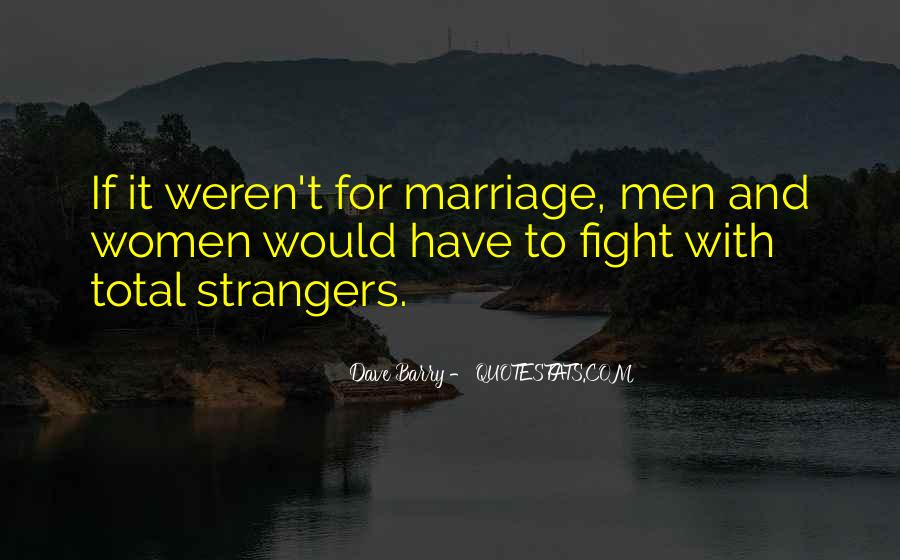 Papa Eugene Quotes #788996