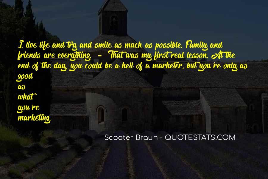 Papa Ki Pari Hu Quotes #301801