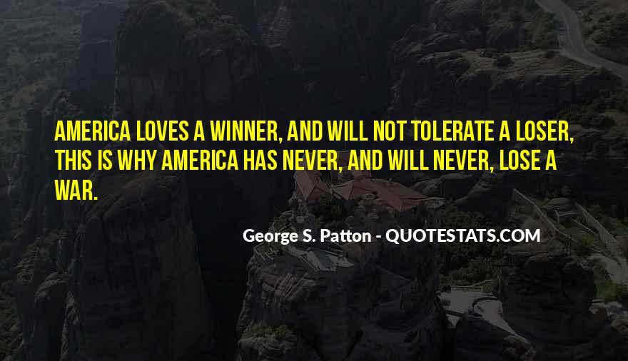 Papa Nichols Quotes #1582733