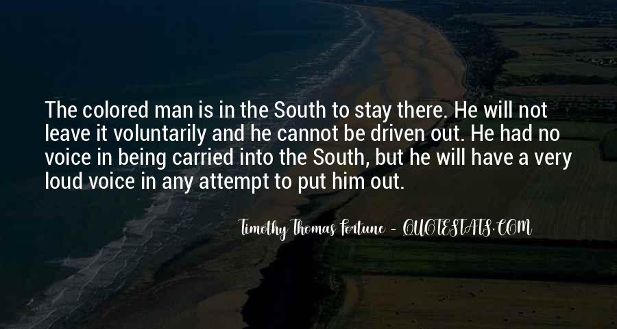 Papa Wemba Quotes #1624726