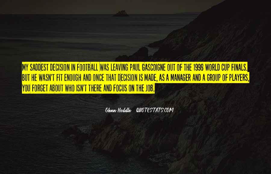 Papa Wemba Quotes #822087