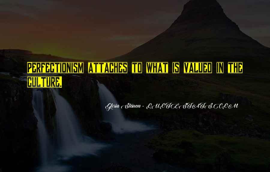 Papadiamantis Quotes #831783