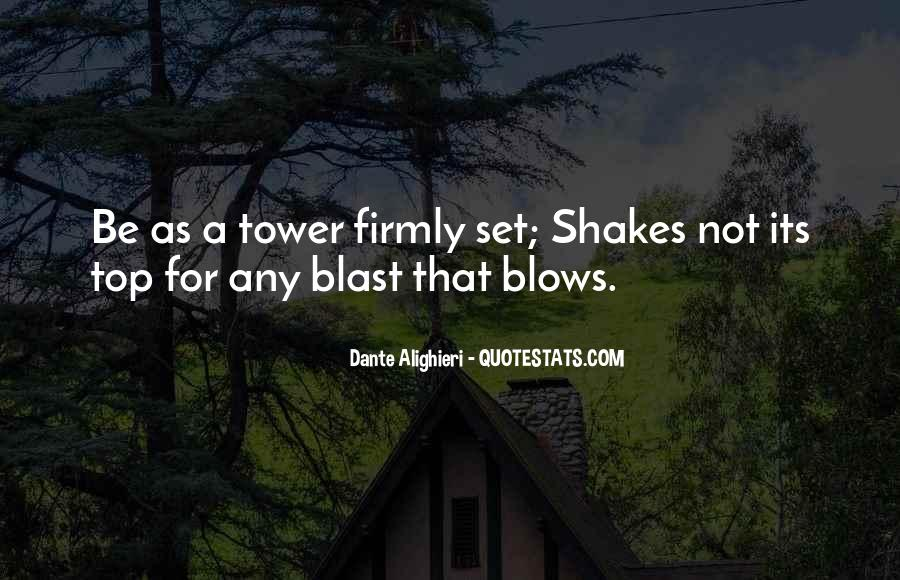 Paper Lantern Quotes #1222632