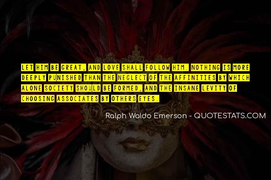 Papyrus Birthday Quotes #1813512