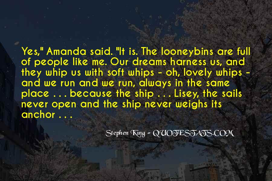 Paradise Lost Book 9 Love Quotes #779416