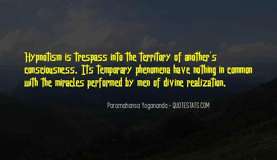Paramahansa Yogananda Best Quotes #1106