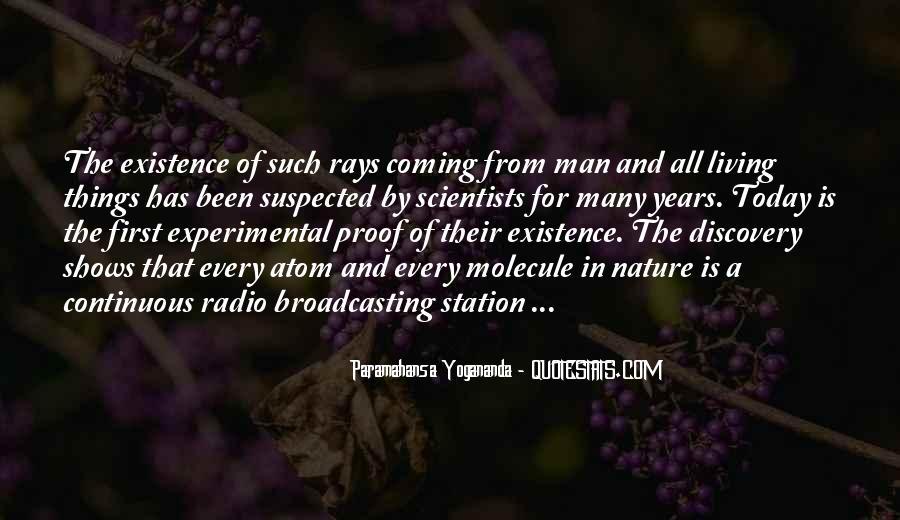 Paramahansa Yogananda Best Quotes #119955