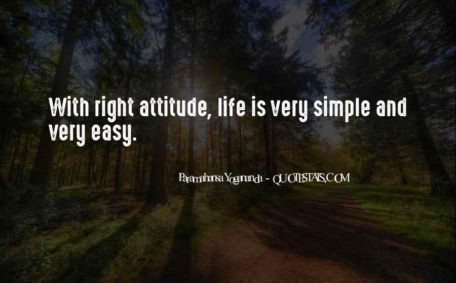 Paramahansa Yogananda Best Quotes #139531