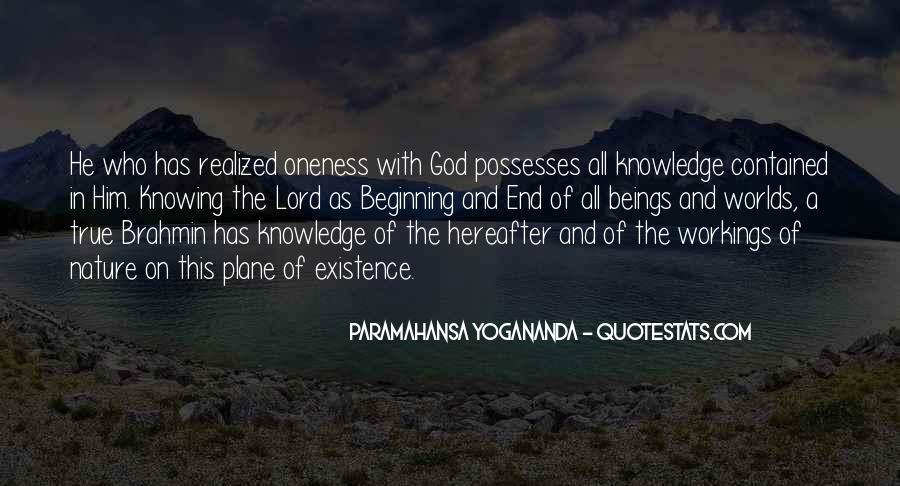 Paramahansa Yogananda Best Quotes #147819