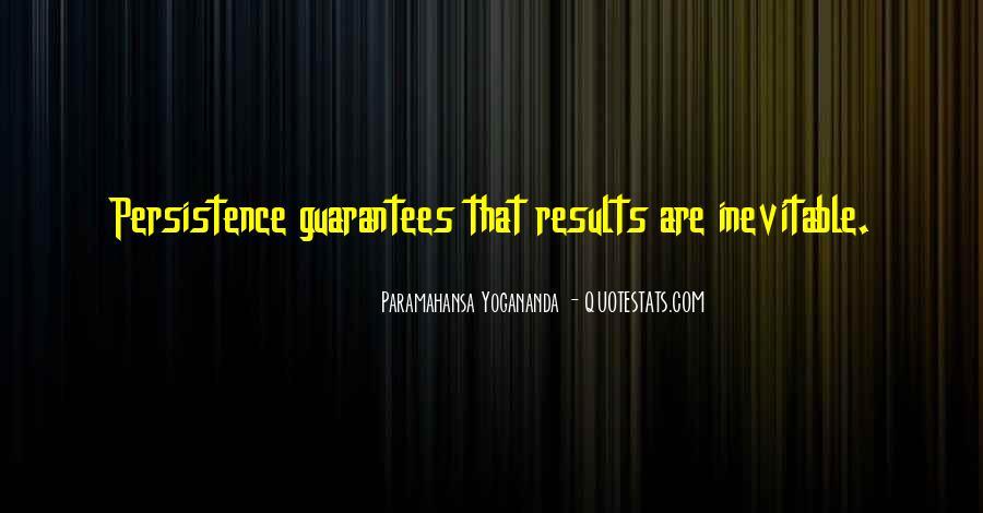 Paramahansa Yogananda Best Quotes #55838