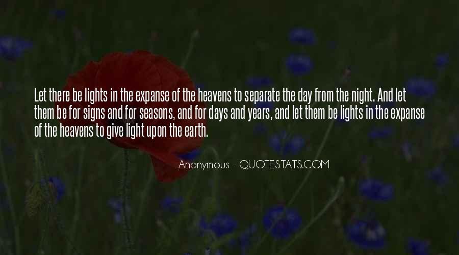 Paramahansa Yogananda Famous Quotes #1581016