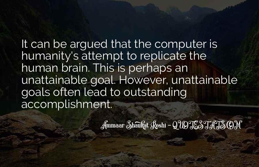 Parang Ikaw Quotes #1475736