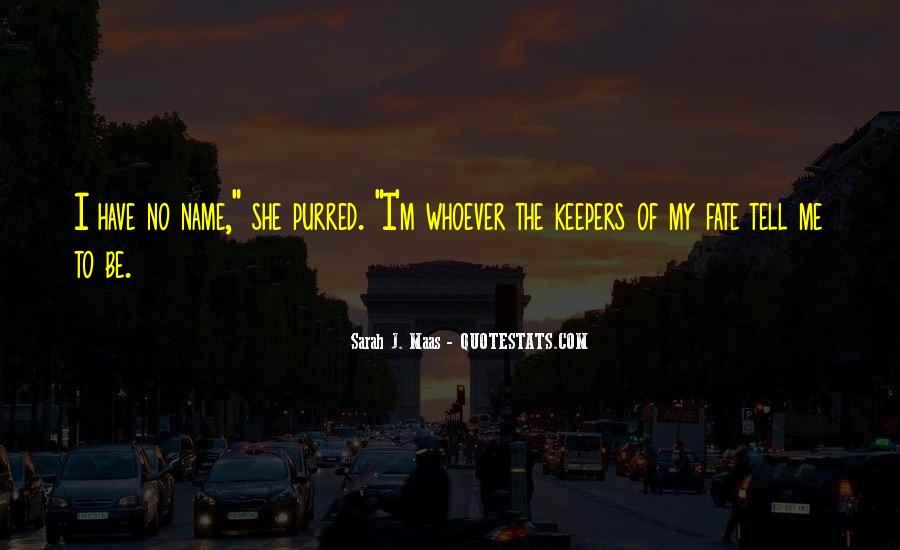 Parang Ikaw Quotes #683819