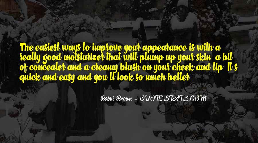 Parang Pag Ibig Quotes #659958