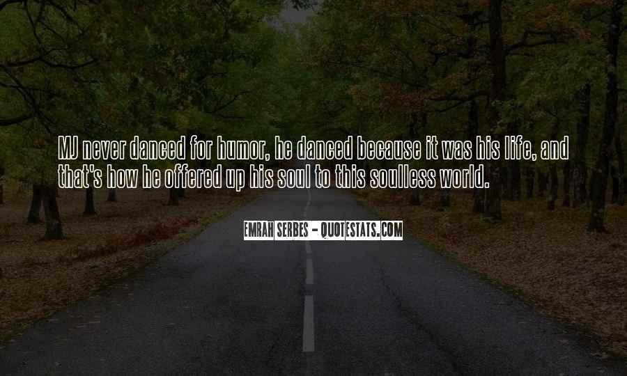 Paranoia Joseph Finder Quotes #1573040