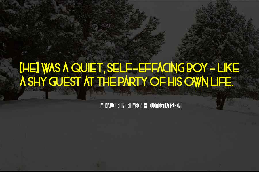 Paranormal Activity 4 Funny Quotes #1504924
