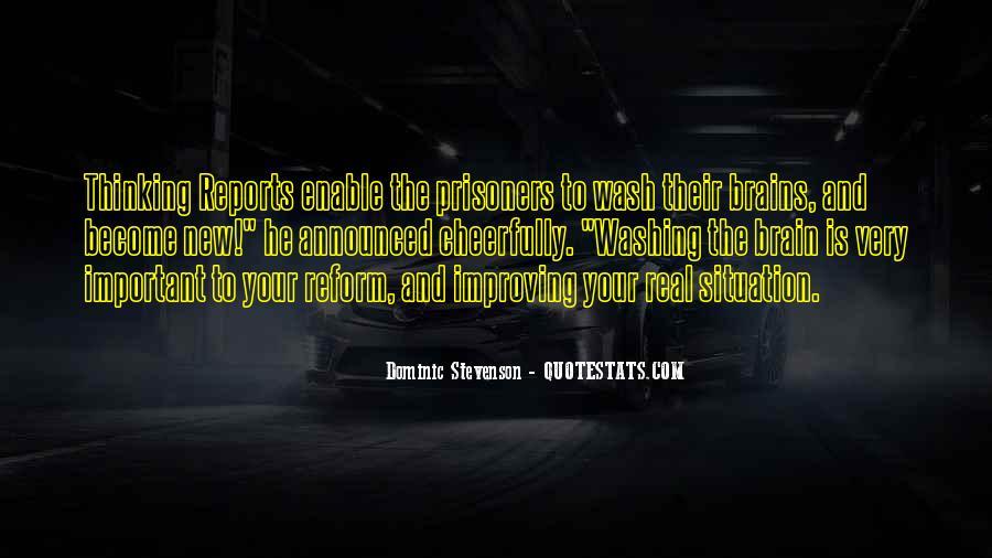 Paranormal Investigation Quotes #52485