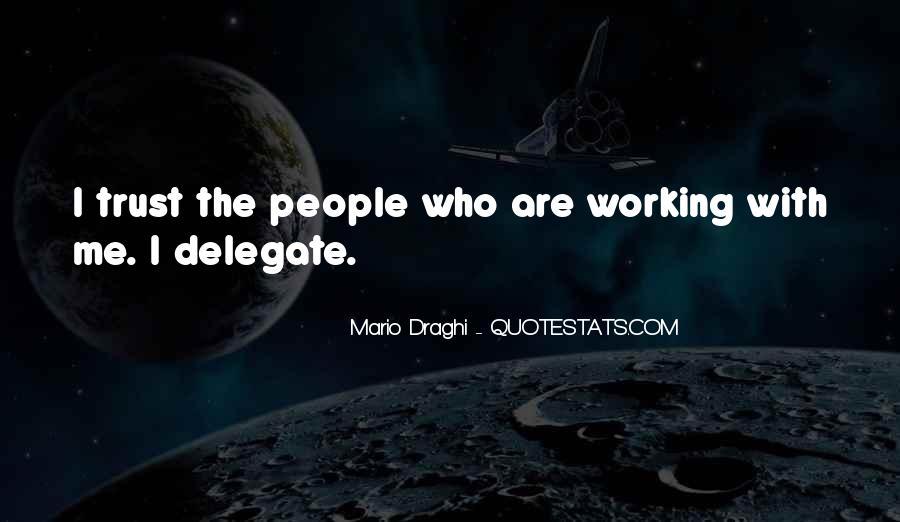 Paraphrasing Famous Quotes #1560576