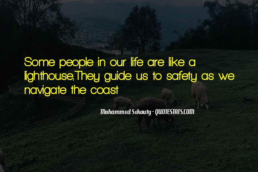 Paratha Quotes #1361214