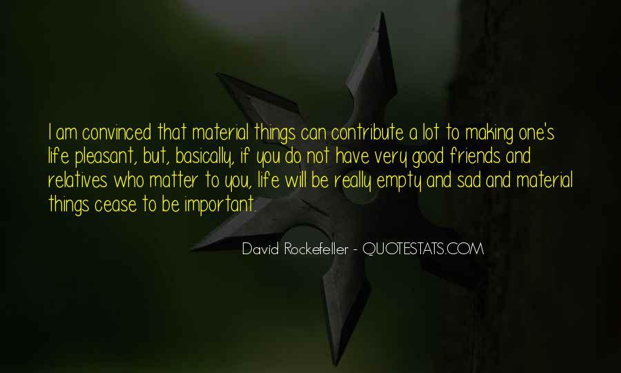 Parental Motivational Quotes #291323