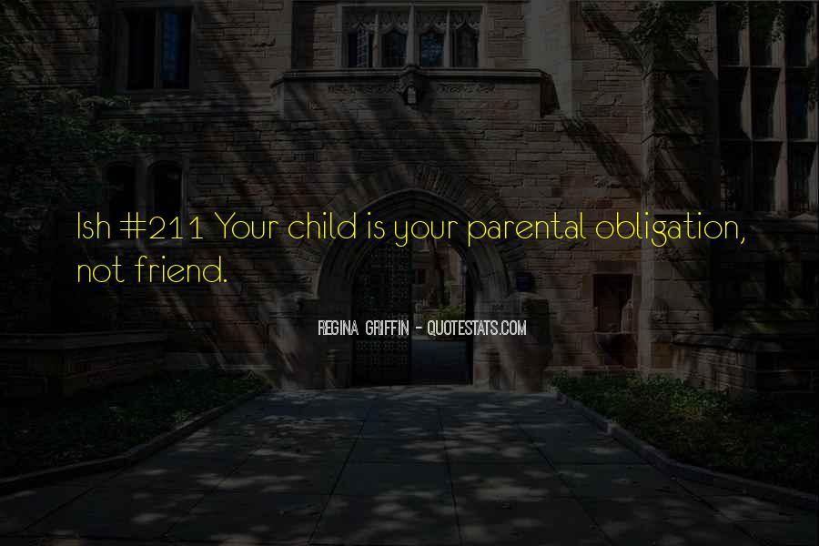 Parental Motivational Quotes #697053