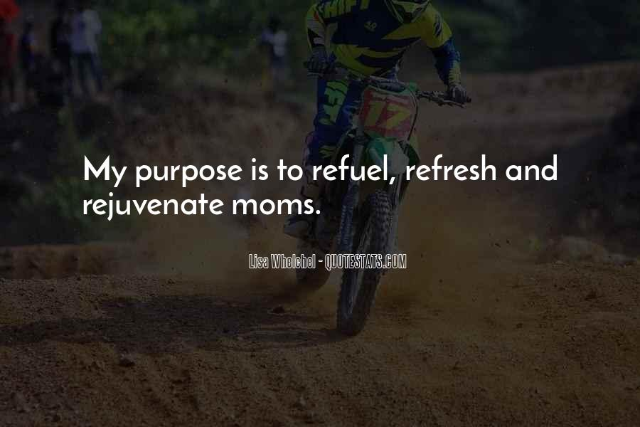 Parents Love Sayings And Quotes #1215861