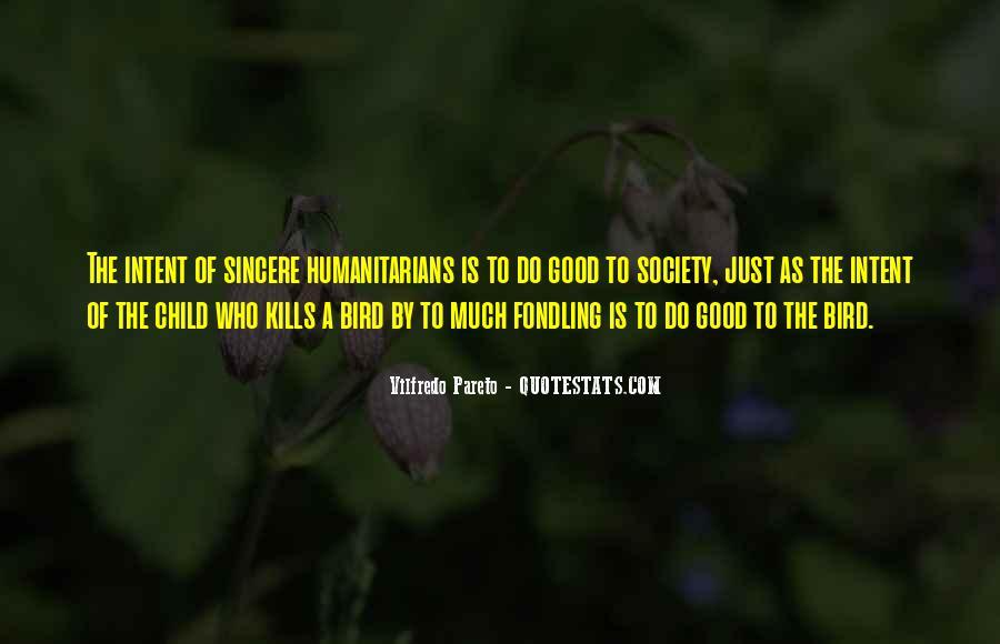 Pareto Quotes #1615525