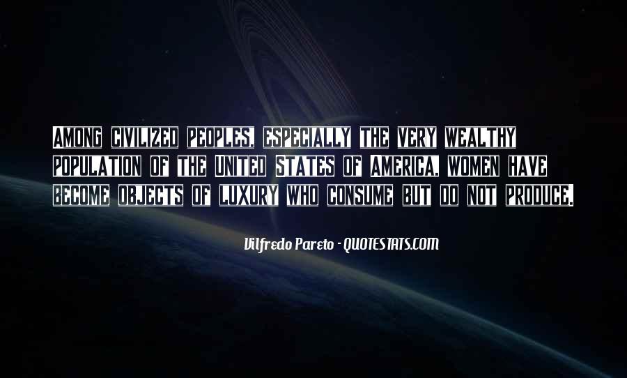 Pareto Quotes #1648748