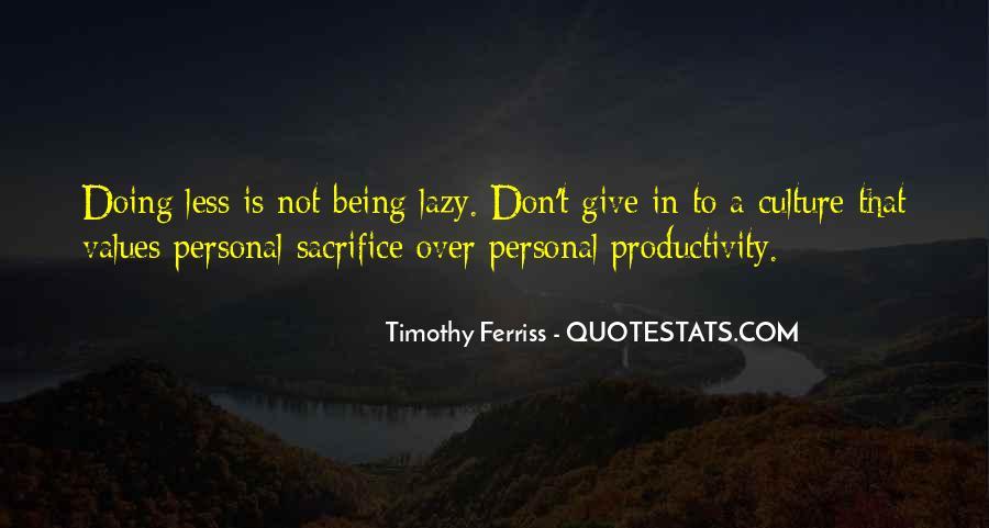 Pareto Quotes #734625