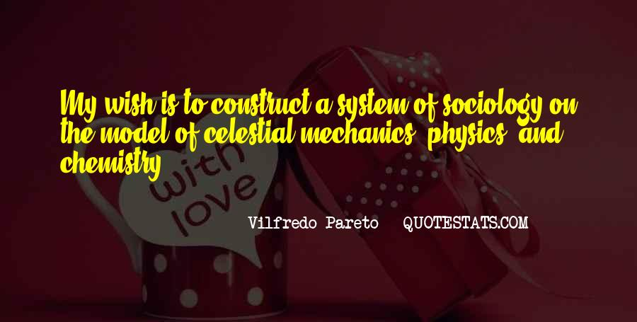 Pareto Quotes #754195