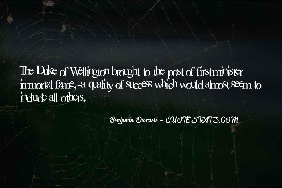 Paris Commune Quotes #1041387