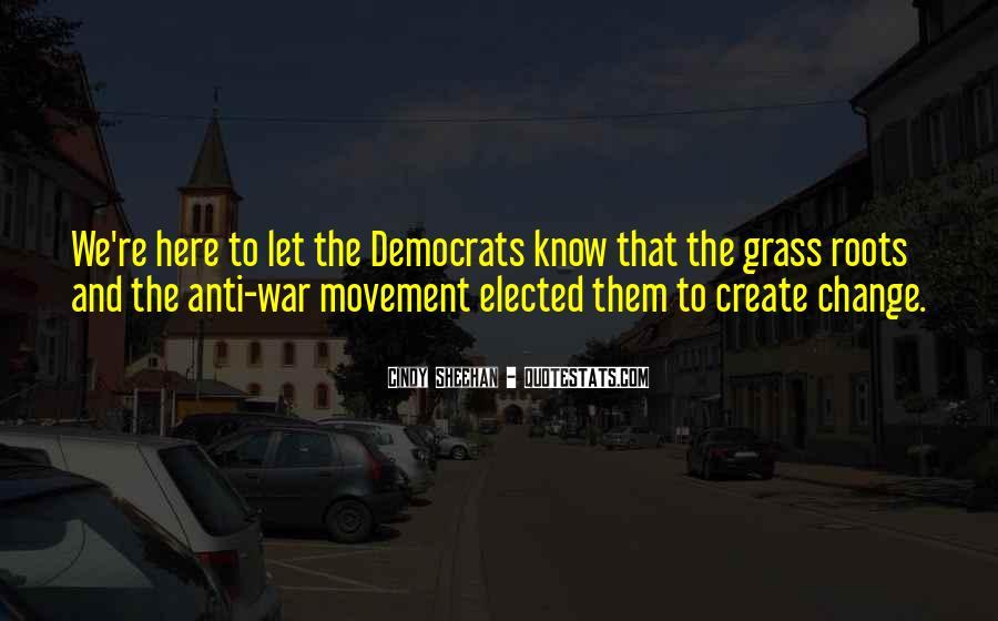 Paris Commune Quotes #1823450