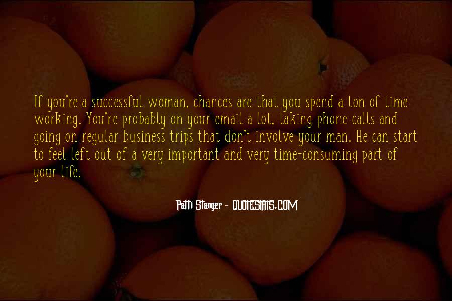 Part Of Your Life Quotes #128697